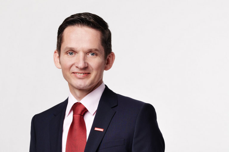 Portrait Andreas Opelt