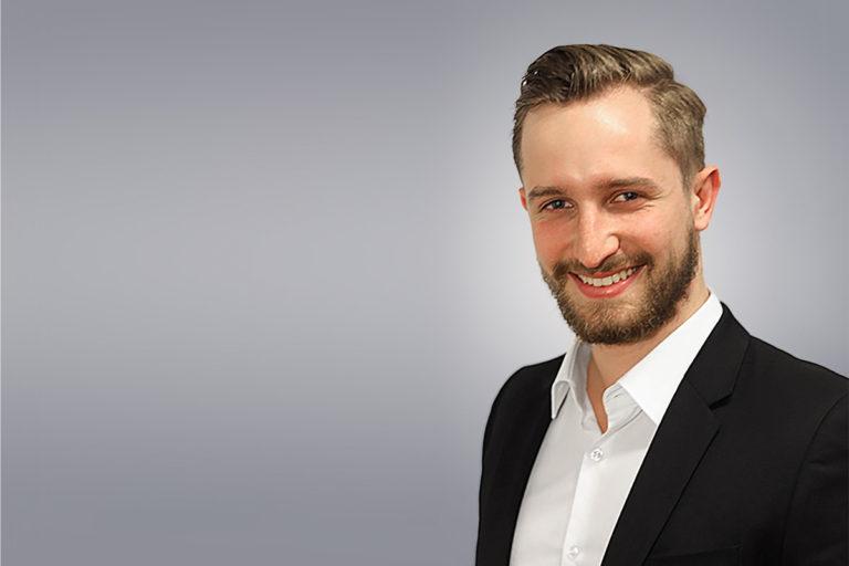 Lukas Wögenstein