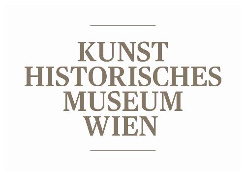 Logo KHM-Museumsverband