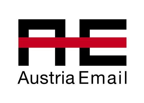 Logo Austria Email