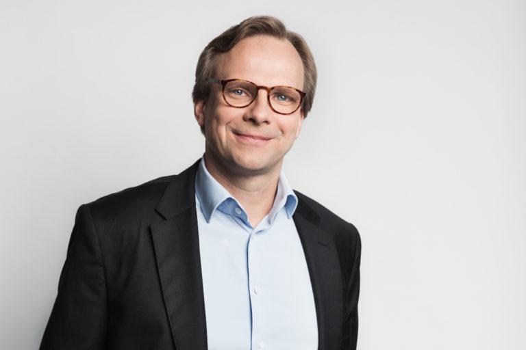 Dr. Andreas Bierwirth