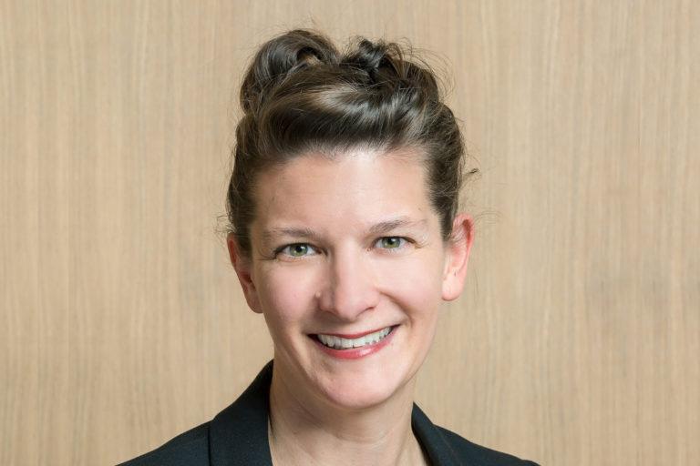 Pia Buchner