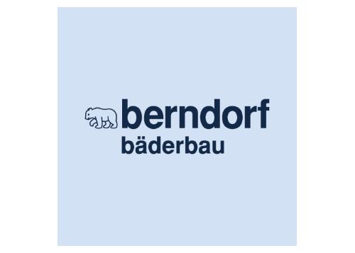 Logo Berndorf Bäderbau