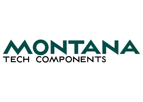 Logo Montana Tech Components AG